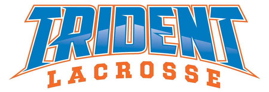 Trident Lacrosse