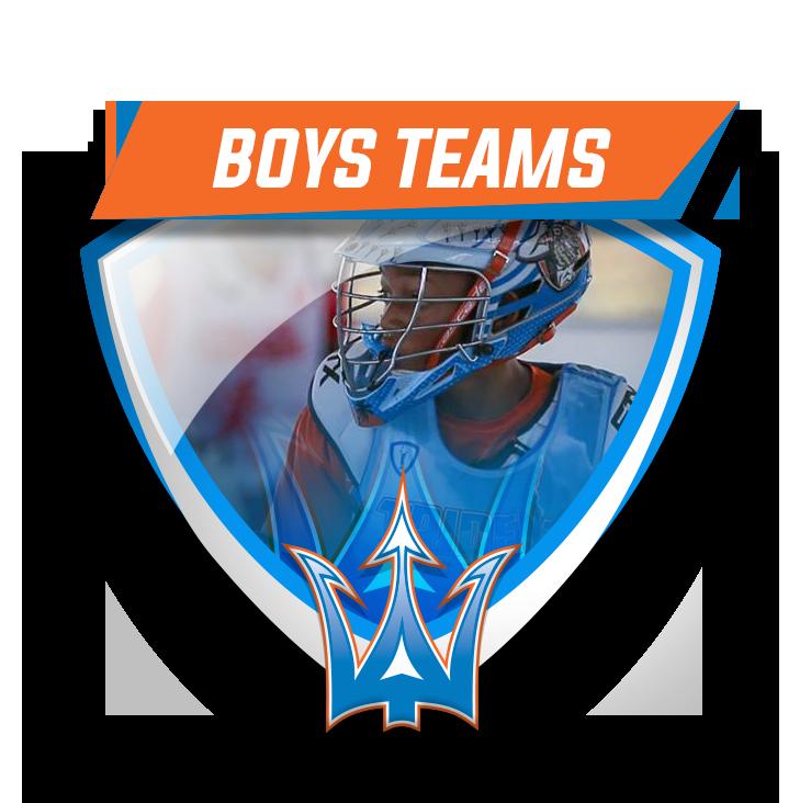 boysteams
