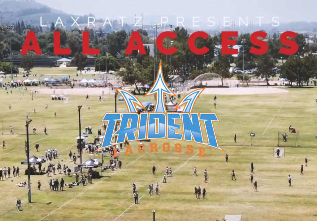 Trident_All_Access_index